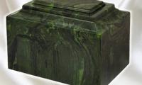 urn 14