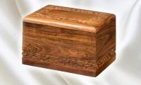 urn 19